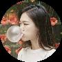 Profile picture of bubbles