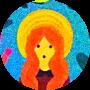 Profile picture of amyamyamy