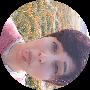 Profile picture of alice20