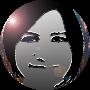 Profile picture of maryloumarina