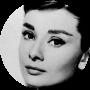 Profile picture of Coraline