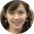 Profile photo of annia27