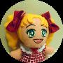 Profile picture of minnieme