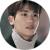 Profile photo of hyungsiklove
