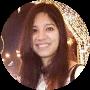 Profile picture of manisha