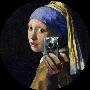 Profile picture of mademoiselfe