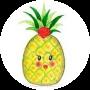 Profile picture of pineapplegongzhu