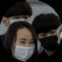 Profile picture of CS