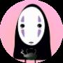 Profile picture of KaiyouEssensu