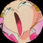 Profile picture of mimyoko