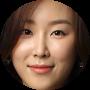 Profile picture of RevSparklyAndroid