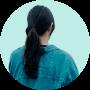 Profile picture of w
