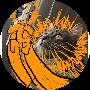 Profile picture of simirugrat