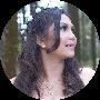Profile picture of runitaaa