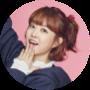 Profile picture of Smile🌻