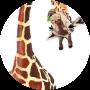 Profile picture of u giraffe me crazy