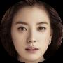Profile picture of kdramaskimchi