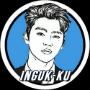 Profile picture of Inguk-ku