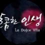 Profile picture of seunhyel