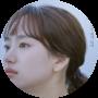 Profile picture of moana