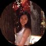 Profile picture of Ruilala