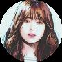 Profile picture of rlg07