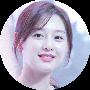 Profile picture of nogwanshimm