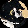 Profile picture of Cori 🌙🐶