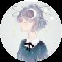 Profile picture of Ryuji