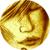 Profile photo of noracherry