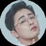 Profile picture of Azy JT Evol