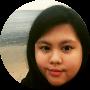 Profile picture of Claire Buerano