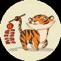 Profile picture of horangi