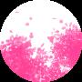 Profile picture of Fuchsia