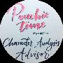 Profile picture of peachietime