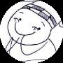 Profile picture of agassi