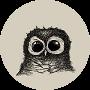 Profile picture of Manin