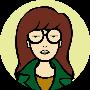 Profile picture of Irochka