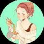 Profile picture of yuja