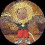 Profile picture of tpsbelle