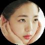 Profile picture of lush