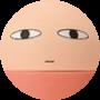 Profile picture of yamakita