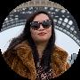 Profile picture of Dara Linda
