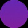 Profile picture of amruta1009