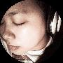 Profile picture of darkArtemis26