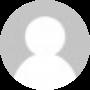 Profile picture of friedjjajangmyun