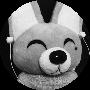 Profile picture of lunaticandra