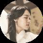 Profile picture of blo