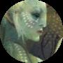 Profile picture of kirin
