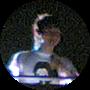 Profile picture of shiitake
